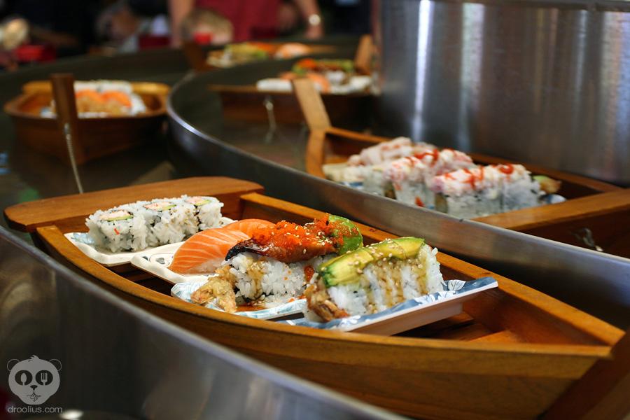 visit yolo county rh visityolocounty blogspot com fuji sushi boat buffet davis menu Fuji Sushi Buffet Chicago