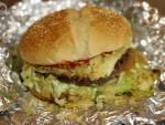 Droolius_Columbian_burger_1L