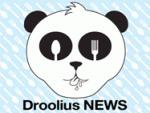 droolius-NEWS-cc