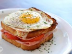 Croque_Madame_Le_Cafe_De_Paris_Droolius_1m