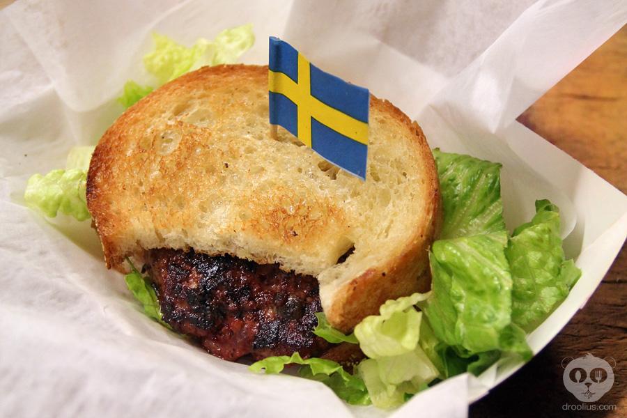 image gallery swedish cuisine. Black Bedroom Furniture Sets. Home Design Ideas