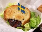 SwedeDish_Food_Truck_Orlando_5m