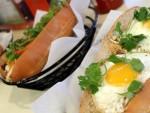 Yum-Mi-Sandwiches_Orlando_1main