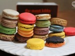 the-sweet-lobby-macarons-3m