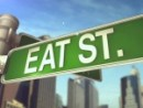 Eat_St_logo_FINAL-150x150