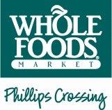 Whole Foods Market Orlando