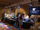 2012_Taste_of_the_Nation_Orlando_2_m