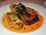 La_Luce_Orlando_Magical_Dining_5m