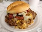 Anns-Snack-Bar-Ghetto-Burger-Atlanta-4m