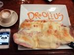 Droolius_BurgerBeast_Islas_Canarias_4