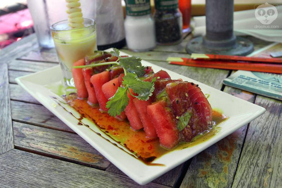 Droolius Top 25 Most Memorable Food In 2012 Droolius