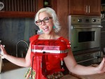 Emily_Ellyn_Baking_with_Beer_Shipyard_1m
