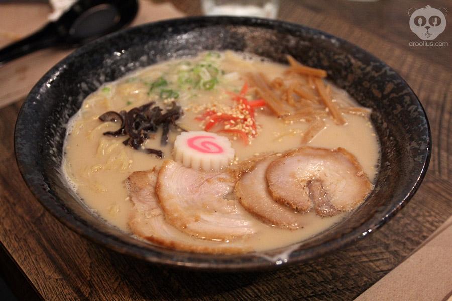Sapporo_Ramen_Restaurant_Orlando
