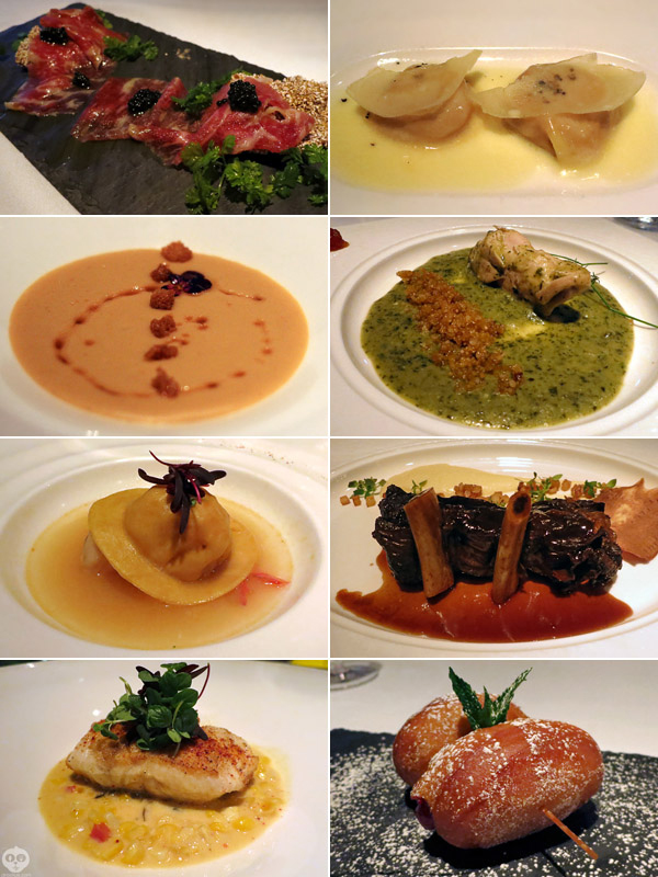 my memorable meal Of the people rozin asked about their most memorable meal nearly everyone remembered the main course, only 23% mentioned a dessert, ambience is only mentioned by 15% and only 40% mentioned the social setting as being part of their most memorable meal.