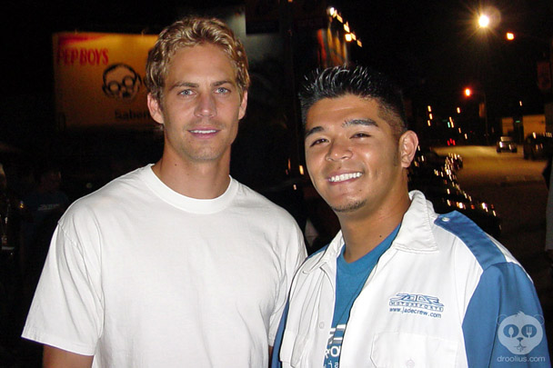 Tuna_on_white_no_crust_Paul_Walker