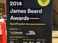 2014_James_Beard_Awards_Orlando_th