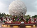 2014_Epcot_Flower_and_Garden_Festival_1