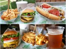 Shake_Shack_First_Time_1m