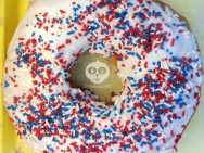 4th_of_July_Droolius_Donut_1