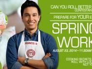 Francis-B-Spring-Roll-Workshop-East-End-Market