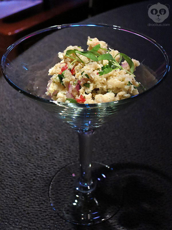2014 Epcot Food & Wine Festival Menu Preview