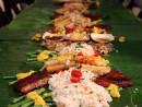 Kamayan_Filipino_Feast_Dinner_Orlando_14