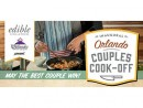 Orlando-couples-cook-off-web-th