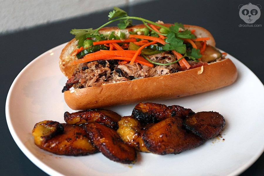 Pig Floyd's Urban Barbakoa Orlando BBQ Menu Preview