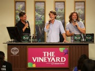 Hanson_Mmmhops_Epcot_Food_Wine_1