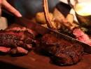 bull_and_bear_orlando_food_wine_weekends_main