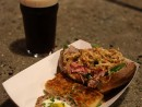 Chef_Andy_Bates_British_Invasion_Orlando_1