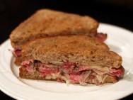 Pastrami-Rachel-Sandwich-Southern-Moon-Orlando-1