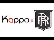 KappoxRedlight-Orlando-March2015-sqr-thm