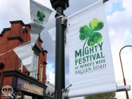 Mighty-St-Patricks-Festival-Raglan-Road-Orlando-1