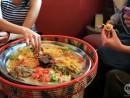 Nile_Ethiopian_Restaurant_Orlando_Droolius_2