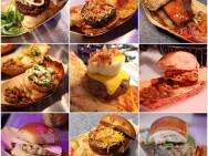 Rockin-Burger-Party-Epcot-Food-Wine-Festival-2
