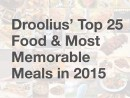 Droolius-2015-Top25-food-main-sq1t