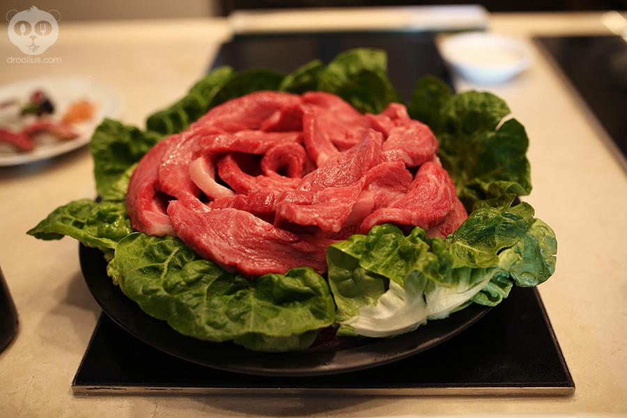 Matsusaka Beef Debuts at Capa Four Seasons Resort Orlando