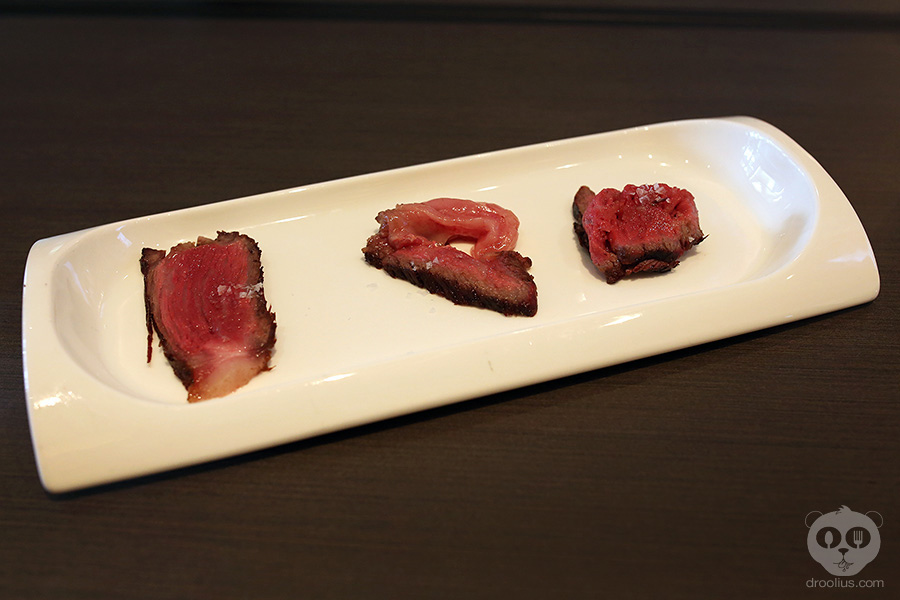 Matsusaka Beef Debuts at Capa Four Seasons Resort Orlando