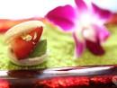 Matsusaka-Beef-Capa-Four-Seasons-Orlando-9