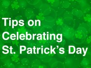 Droolius-Tips-St-Patricks-Day-2th