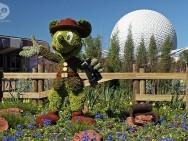 Epcot_Flower_Garden_Festival_2016_Disney_21