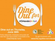 dine-out-for-orlandounited-1