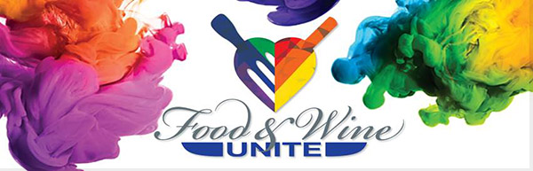 Food and Wine Unite Orlando at East End Market