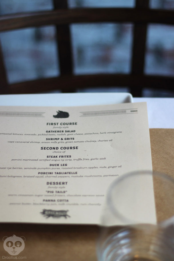 The-Ravenous-Pig-Visit-Orlando-Magical-Dining-11