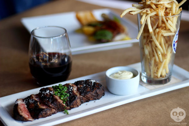 The-Ravenous-Pig-Visit-Orlando-Magical-Dining-6