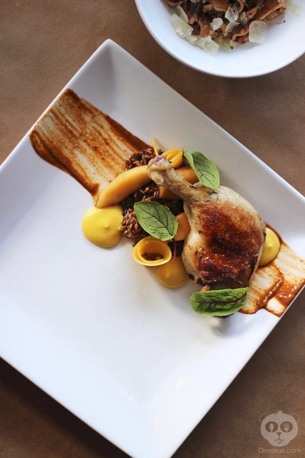 The-Ravenous-Pig-Visit-Orlando-Magical-Dining-7