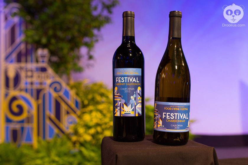 epcot-food-wine-2016-preview-15