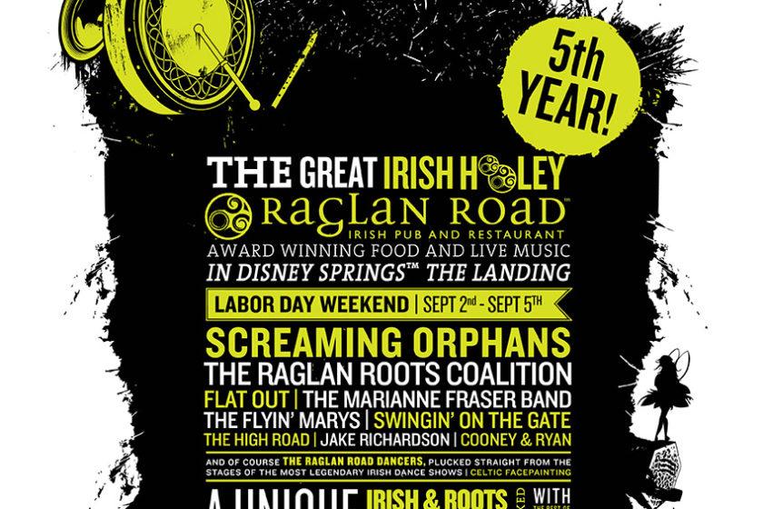 Raglan-Road-Great-Irish-Hooley-2016-w